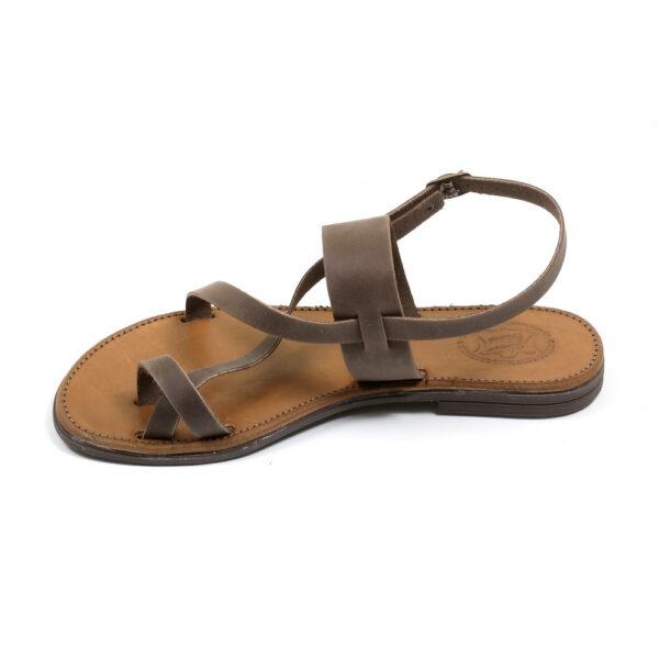 paros sandalia